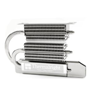 RAM 散熱器