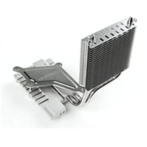 VRM 散熱器