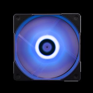 RGB 風扇