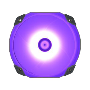 RGB 140mm