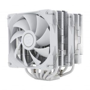 for Computer Power IC Deryang Heatsink Compound Heatsink Cooler 1Pc Mini Heatsink Heatsink Pad Heatsink